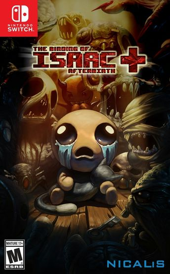 the-binding-of-isaac-usa-package