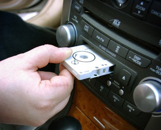 cassette-decks-new-vehicles