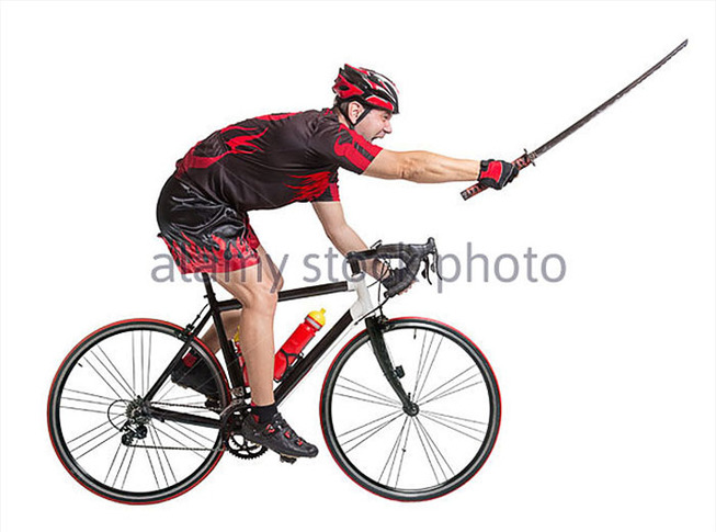 funny-weird-wtf-stock-photos-403-5a3bd36c44d28__700