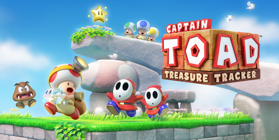 SI_WiiU_CaptainToadTreasureTracker_image1600w