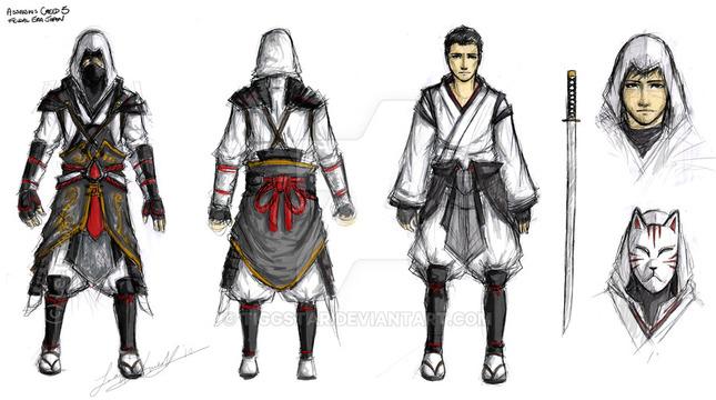 assassin_s_creed_3___japan_by_tiggstar-d2gu3a0