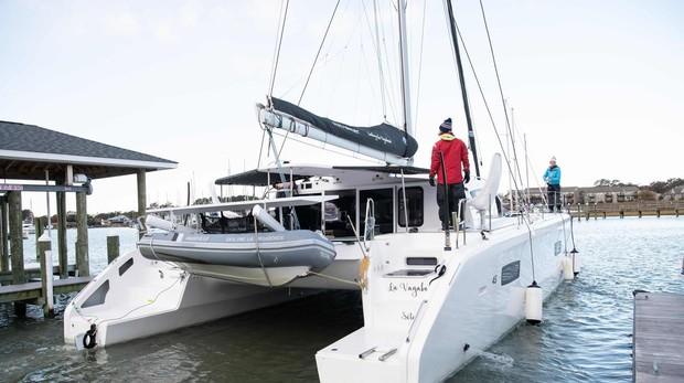 catamaran-kwpE--620x349@abc