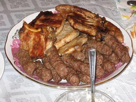 4e155bad7db08c06d7af259ad4480e62--serbian-food-yummy-food