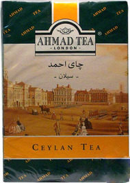 Ahmad_Tea_London_ceylan_45423__22654.1427176458.190.285