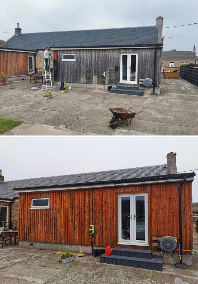 before-after-pressure-washing-cleaning-176-615f032e362f6__700