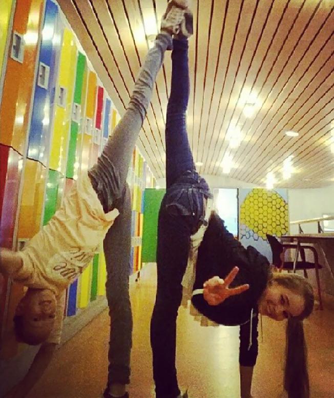 olympic-athletes-fitness-freaky-pics-8-60faa89d968b1__700