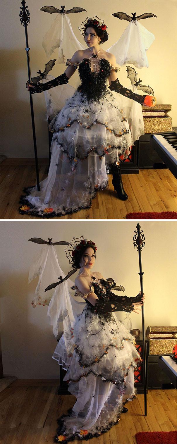 halloween-costume-ideas-2018-11-5bd6c45620ae0__605