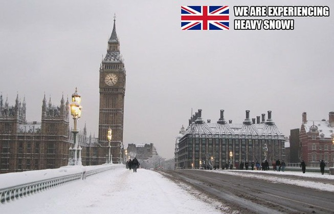 snow-uk-panic-twitter-reactions-1-5a9949d929d3a__700