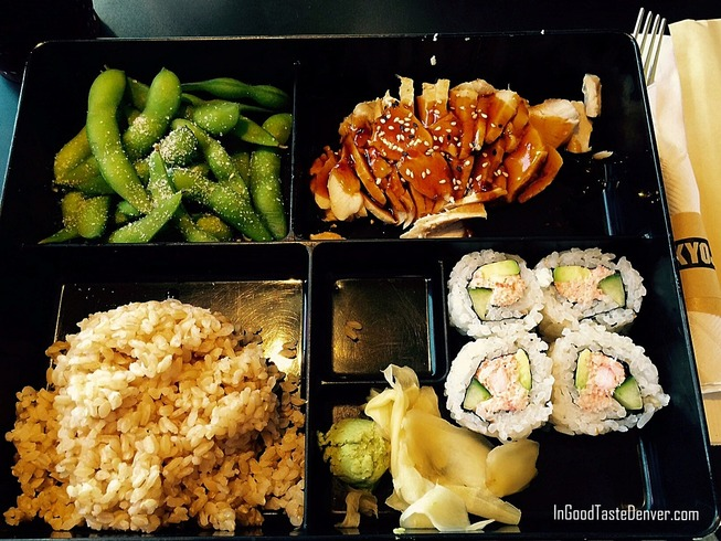 Tokyo-Joes-Bento-Box-lunch