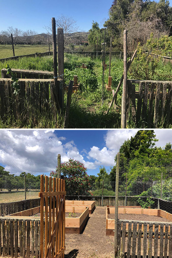 quarantine-covid-backyard-projects-101-60af6abb410a5__700