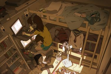 anime-girls-room-1400x933-id
