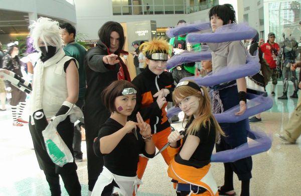 anime_cosplays_from_naruto_naruto_shippuden_by_trivto-d6cy3gk