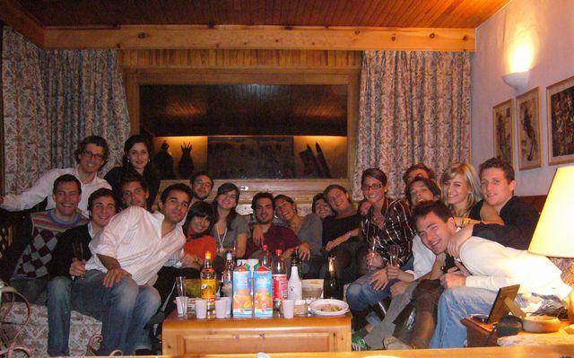 nouvel-an-2007-007bis