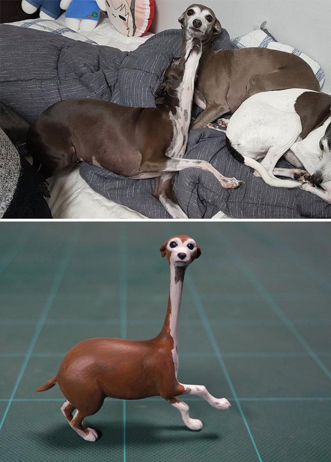 funny-animals-sculptures-meetissai-6-5e4299e753dea__700