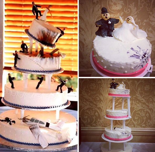 funny-wedding-cake-fails-34-5fad354691d55__700