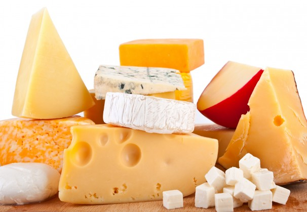 bigstock-Various-types-of-cheese-compos-34023887