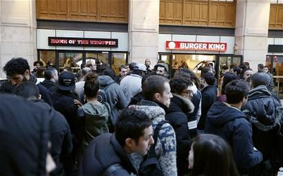 burger3_2773521c