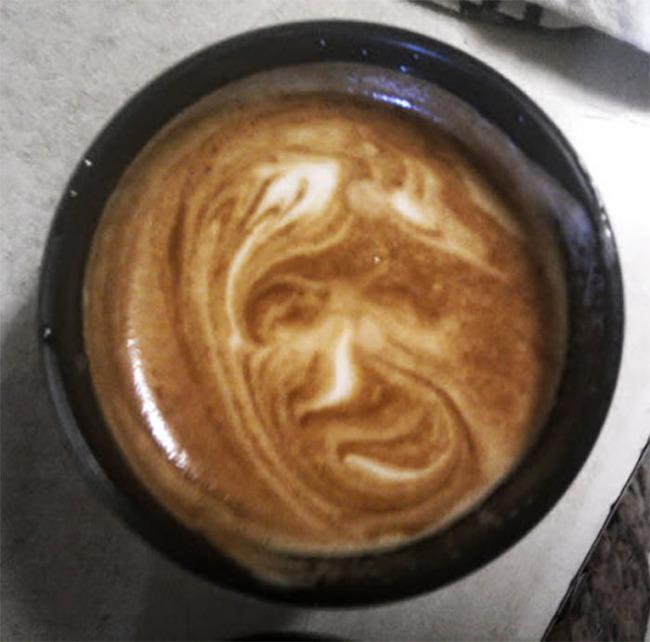 accidental-coffee-art-5f8ec8d57db0d__700