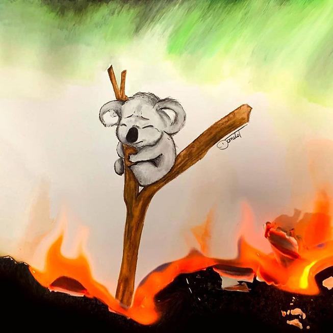 tribute-art-to-australian-bushfires-15-5e1c2fbdf2beb__700