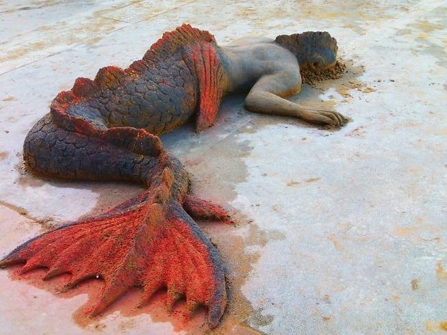 sand-art-andoni-bastarrika-1-53-5ec786cf174f3__700
