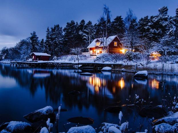 winter-house-stockholm-sweden_108416