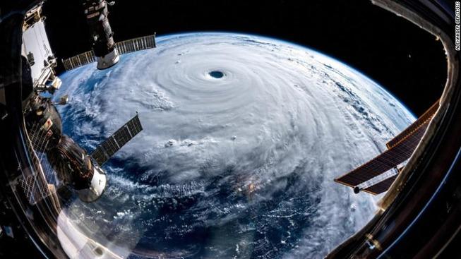 180926101647-typhoon-trami-alexander-gerst-iss-4-overlay-tease