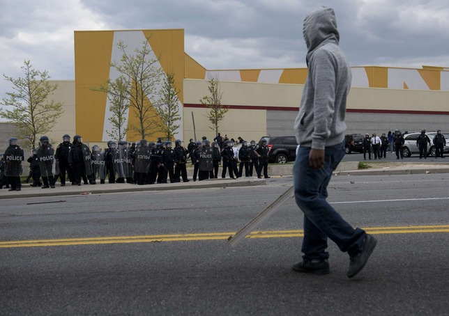 baltimore-riots-7539442b24431d66