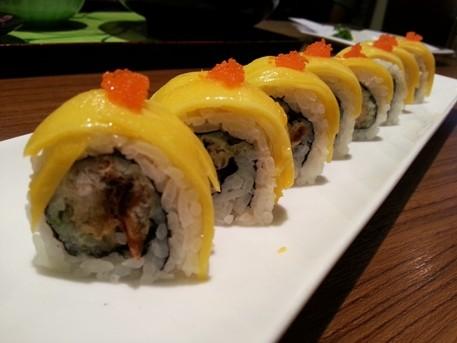 mango-sushi-2
