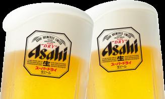 bn_hdr_asahi