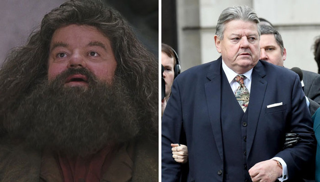 harry-potter-actors-then-and-now-7-5cf11ae087226__700