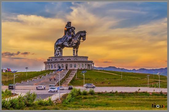 mongolian-national-park