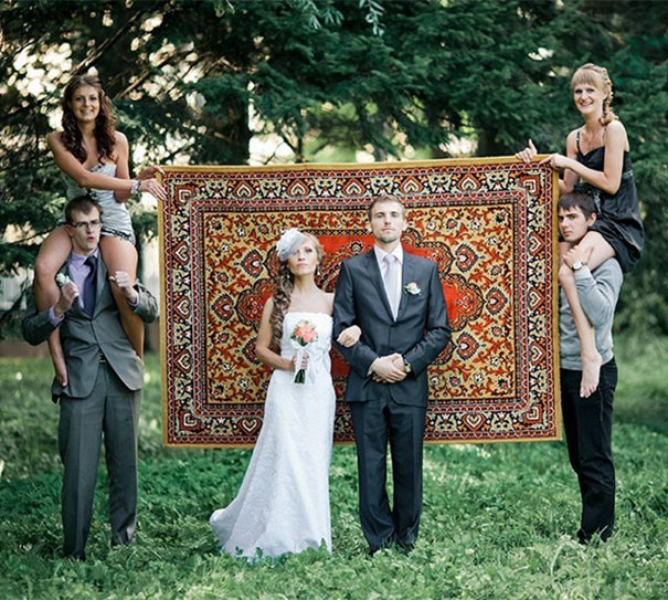 funny-weird-russian-wedding-photos-162-5ac49dd0827e2__605