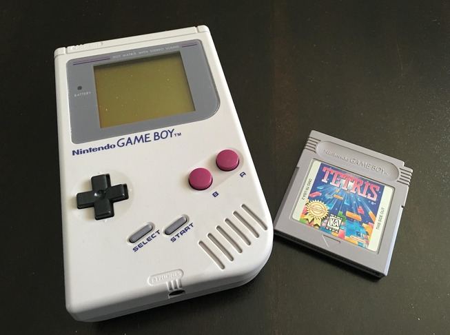 tetris-on-game-boy-2