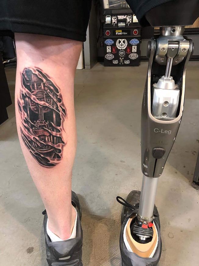 3d-tattoo-ideas-1-5ca1d57f1c642__700