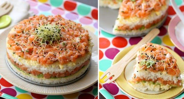pimentoiseau-sushi-cake-645x350