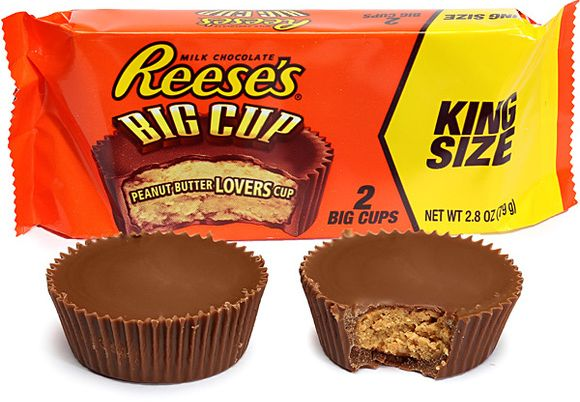 reeses-peanut-butter-big-cups-king-size-131760-im
