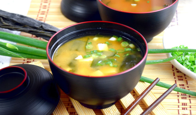 miso-soup-3-featured