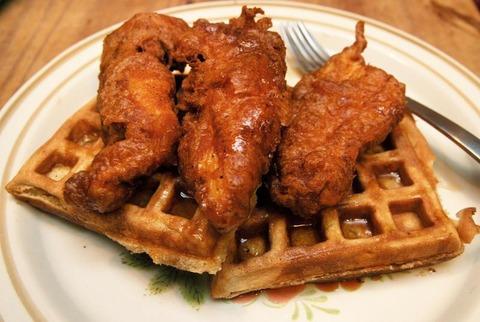 Chicken_Waffles1_jrod_022714_233113