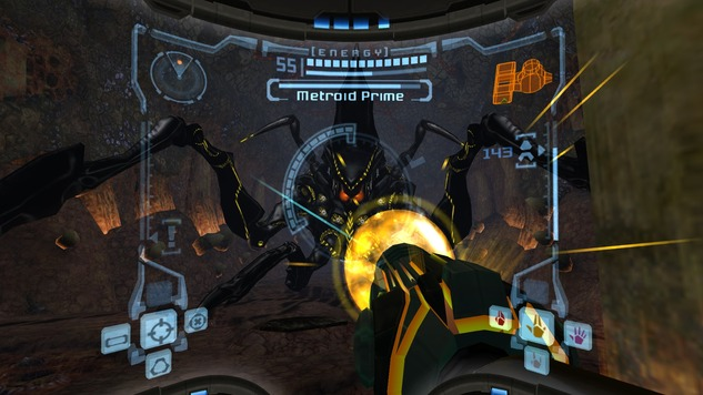 Metroid_Prime_Yellow_Exo