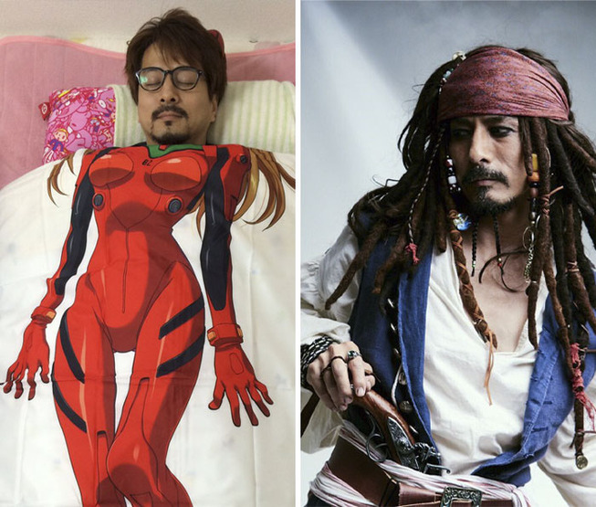 before-after-cosplay-japan-26-5cfa30e6e5908__700