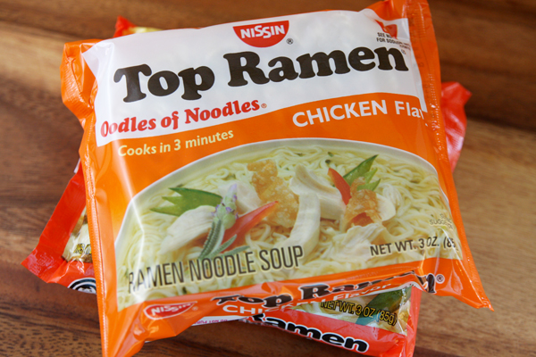 ramen-in-package