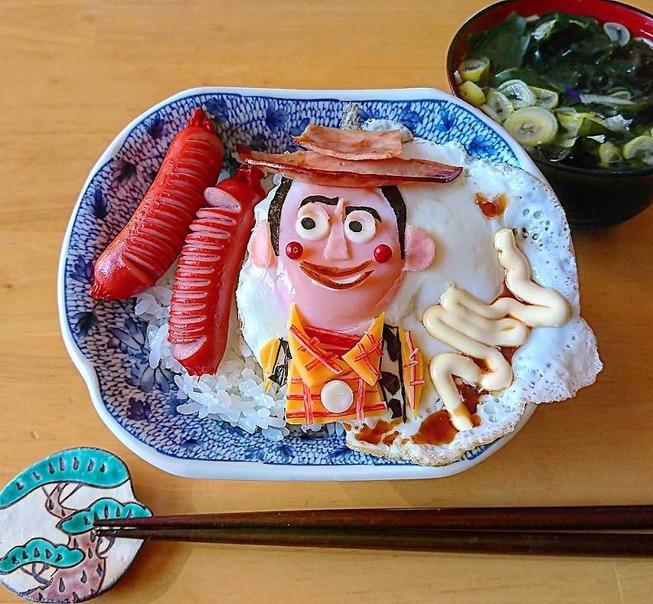 japanese-mom-egg-food-art-46-5e7363a4ddcab__880