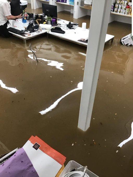 nyc-flooding-hurricane-ida-8-6131bede4ba29__700