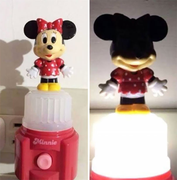 funny-toy-design-fails-14-5a53439db6ad9__605
