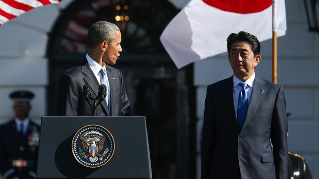 Obama_US_Japan_01dde