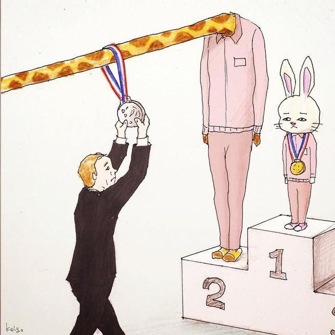 giraffe-life-problems-illustrations-keigo-86-5d7f3391a306d__700