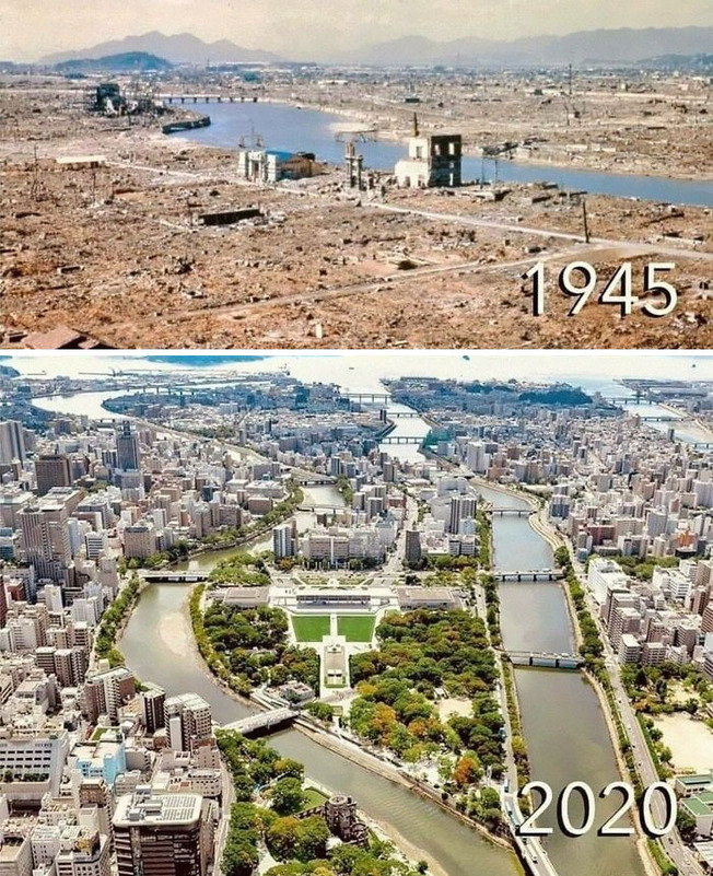 before-after-old-photos-real-life-45371-6151d06f3e015__700