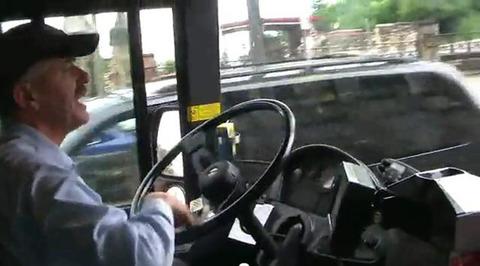 singing-bus-driver