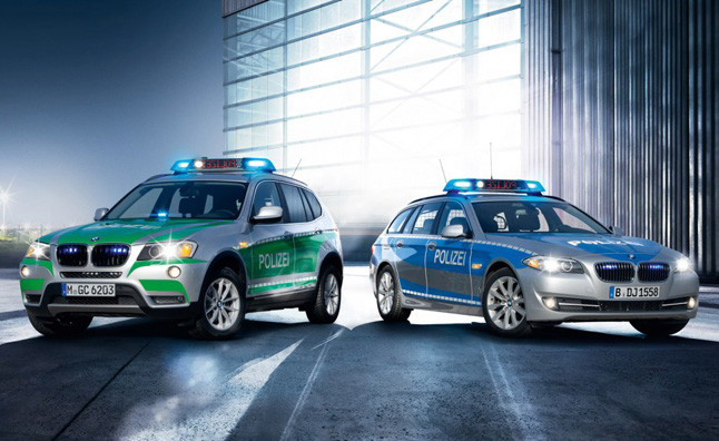 new-bmw-police-vehicles-main
