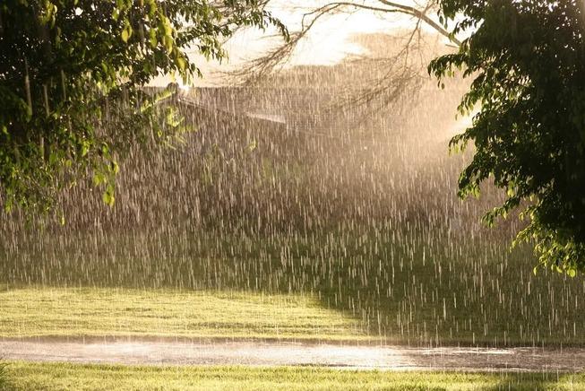 weather-sunny-rain-0715
